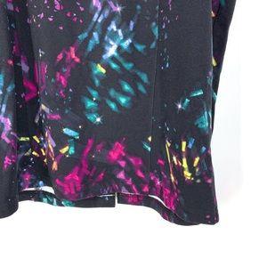 Melissa McCarthy Seven7 Skirts - Melissa McCarthy Seven7 Midi Pencil Skirt Sz 3X